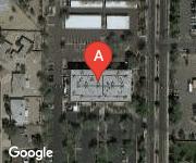 13128 N 94th Dr, Peoria, AZ, 85381