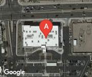 SEC 91st & W. Thunderbird Road, Peoria, AZ, 85385