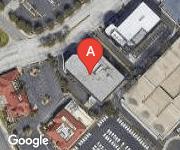 24012 Calle de la Plata, Laguna Hills, CA, 92653