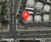 13943 N 91st Ave, Peoria, AZ, 85381