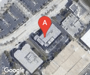 24022 Calle de la Plata, Laguna Hills, CA, 92653