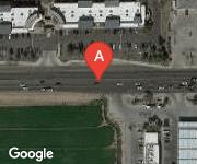 6750-6790 W. Thunderbird Rd, Peoria, AZ, 85381