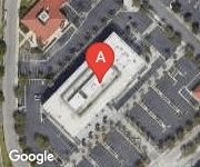 23521 Paseo De Valencia, Laguna Hills, CA, 92653