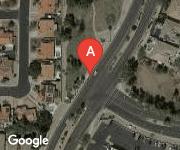 13493 N 91st Ave, Peoria, AZ, 85381