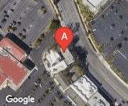 359 san miguel drive, Newport Beach, CA, 92660