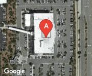 28078 Baxter Rd, Murrieta, CA, 92563