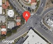 23521 Paseo de Valencia