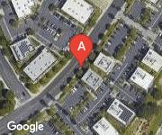 26010 Acero Street, Mission Viejo, CA, 92691