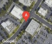 25982 Pala Ste 120, Mission Viejo, CA, 92691