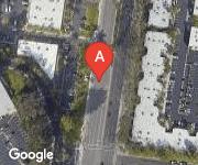 23141 Moulton Parkway, Laguna Hills, CA, 92653