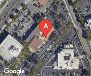 355 Placentia Ave, Newport Beach, CA, 92663