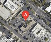 1901 Westcliff Dr, Newport Beach, CA, 92660