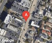 441 Old Newport Blvd, Newport Beach, CA, 92663