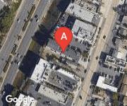 447 Old Newport Blvd, Newport Beach, CA, 92663