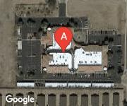 12361 W. Bola Drive - Bldg B, Surprise, AZ, 85378