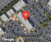 16520 Bake Pky, Irvine, CA, 92618