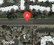 9210 W Union Hills Dr, Peoria, AZ, 85382