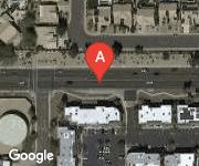8877 W Union Hills, Peoria, AZ, 85382