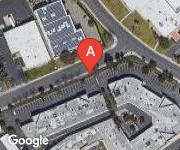 6 Hughes suite 120 A, Irvine, CA, 92614