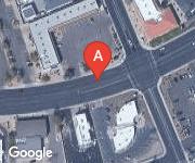 13613 W Camino del Sol, Sun City West, AZ, 85375