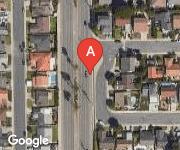 20932 Brookhurst St