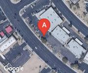 13830 W Camino Del Sol, Sun City West, AZ, 85375