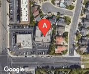 20932 Brookhurst St, Huntington Beach, CA, 92646