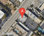 20072-20082 SW Birch St, Newport Beach, CA, 92660