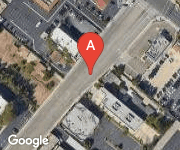 20072 Birch St, Newport Beach, CA, 92660