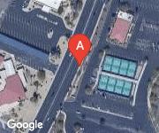 13925 W Meeker Blvd, Sun City West, AZ, 85375