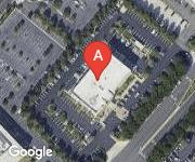 15785 Laguna Canyon Rd, Irvine, CA, 92618
