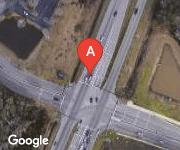 5046 Hwy. 17 Bypass, Myrtle Beach, SC, 29575