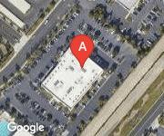 22 Odyssey, Irvine, CA, 92618