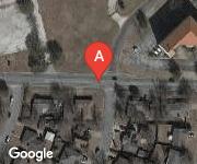1111 Gallagher Drive, Sherman, TX, 75092