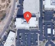 20940 N Tatum Blvd, Phoenix, AZ, 85050