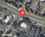4870 Barranca Parkway