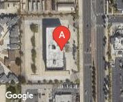 19671 Beach Blvd, Huntington Beach, CA, 92648