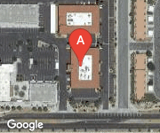 78150 Calle Tampico, La Quinta, CA, 92253