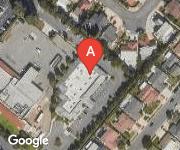 4968 Booth Circle, Irvine, CA, 92604