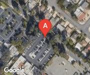 4968 Booth Circle Suite 110, Irvine, CA, 92604