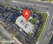 3500 Barranca Pkwy, Irvine, CA, 92606