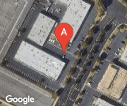 18102 Skypark Circle South, Irvine, CA, 92614