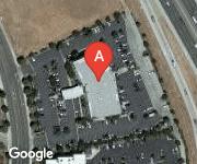 29798 Haun Rd, Menifee, CA, 92586