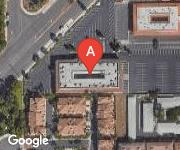 18800 Main St, Huntington Beach, CA, 92648