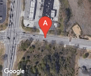 3069 Clifton Springs Rd., Decatur, GA, 30034