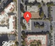 18672-18702 Florida St, Huntington Beach, CA, 92648