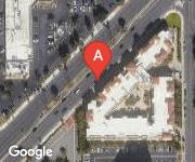 18700 Main Street, Huntington Beach, CA, 92648