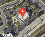 62 Corporate Park, Irvine, CA, 92606