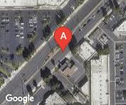 18582 Main Street, Huntington Beach, CA, 92648