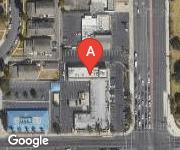 17931-17971 Beach Blvd, Huntington Beach, CA, 92647